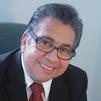 Rick Montoya, co-founder of Flower Blossoms