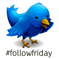 Do you participate in the weekly trending top, #FollowFriday?  When you're on Twitter on a Friday, you're going to see many tweets with the #FollowFriday and #FF hashtags in them.  How can you participate in #FollowFriday more efficiently?