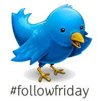 Not gaining as many followers as you thought you would on #FollowFriday? You are probably making this mistake.