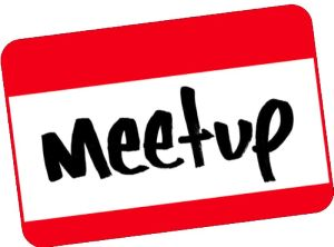 """Tweetups"" are a way of turning online connections into real-life contacts.  Engaging your audience would make the tweetup a true social networking event.  If you'd like to plan a tweetup, here are the do's and don'ts about tweetups, from the planning stages to the event itself."