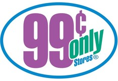 99 Cents Only Stores was hit with two class-action lawsuits alleging unfair and deceptive business practices, as well as allegations that the company failed to warn the public about the less-than-one-cent price increase.