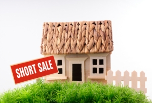 A house that is on short sale can take months longer to buy than a house that is simply for sale or for lease with an option to buy.  Here are some common short sale mistakes your realtor should avoid.