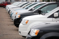Whether you are looking for a new or used car, here are some things to keep in mind when shopping for a car.