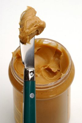 Skippy Peanut Butter has recalled two of its products over salmonella contamination. If you live in one of 16 states in the United States and your jar of Skippy peanut butter's UPC code or best-if-used-by date match those listed in the recall, throw away the jar immediately.