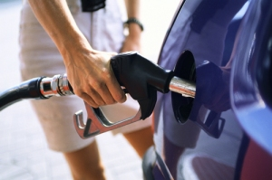 With rising fuel costs, becoming more fuel efficient will help you save money and the environment at the same time.