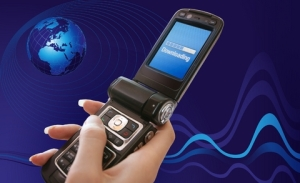 Satellite phones can be used anywhere in the world. However, given the cost and technical limitations, the purchase of a satellite phone and cost of its service maybe considered an investment.