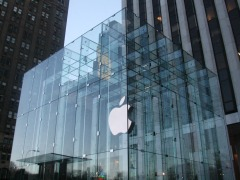 "Apple has emerged as the ""Most Valuable Brand"" of 2011, ending Google's four-year reign. How did other companies compare?"