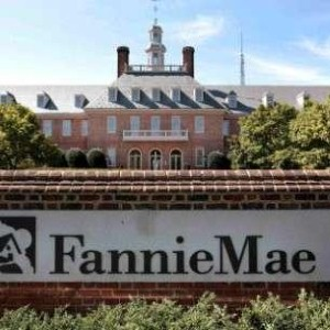 Declining home prices around the United States has forced Fannie Mae to ask for $8.5 billion from the federal government, on top of the $2.6 billion loan they received in the last quarter of 2010.