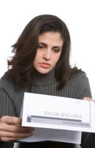 If you find that you have defaulted on your student loans, be proactive and take these five steps.