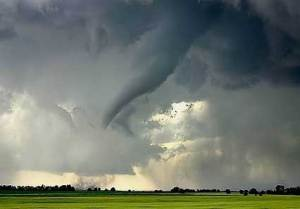 Given the number of tornadoes that have struck the United States months before tornado season usually begins, let's step back and understand how these storm systems work.