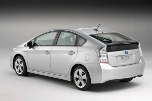 Although hybrid vehicle technology dates back to the late 1800s, some varieties of hybrid technology we see in today's vehicles date back only as early as the mid-9170s.