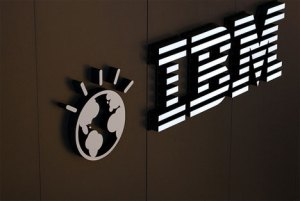 International Business Machines, better known as IBM, turned 100 years old on June 16, 2011. Here are five of IBM's most important inventions that we still use today.