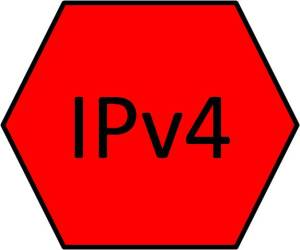 With Internet Protocol version 4 (IPv4) out of IP addresses, the computer networking industry is strongly encouraging companies to migrate to Internet Protocol version 6 (IPv6), which has better bandwidth efficiency, scalability, and exponentially more IP addresses at its disposal.