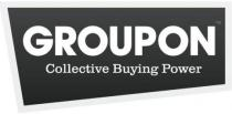 Groupon offers discounts for things such as food and services, as long as enough people buy into the deal.