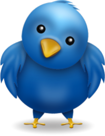 If you add too many followers in a short period of time, you might get in trouble with Twitter. Here is one way to add more followers on Twitter, gradually.